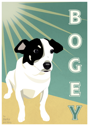 Bogey - Web@2x