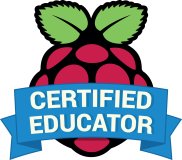 Certified Educator - Badge.png