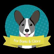 Logo For Barks@3x