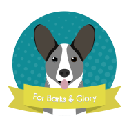 Logo For Barks@3x